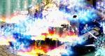 RedStone 06.01.10[26]_edited.jpg