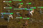 RedStone 06.01.13[03]_edited.jpg