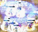 RedStone 06.01.18[08]_edited.jpg