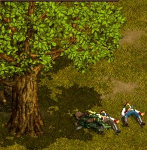RedStone 06.04.07[02]_edited.jpg