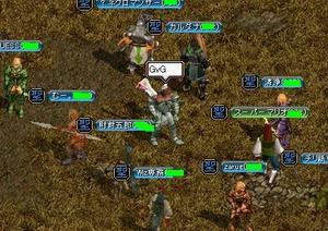 RedStone 06.04.18[00]_edited.jpg